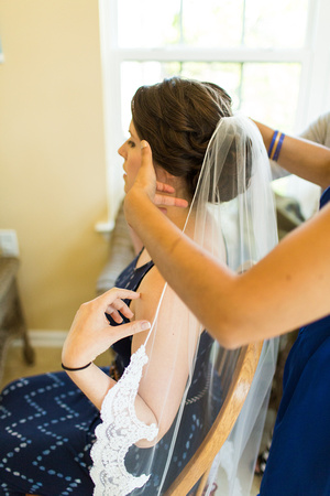 McCormick Wedding - Getting Ready 01